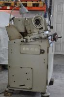 Tool Grinder STANKO IMPORT 3G653 1978-Photo 4