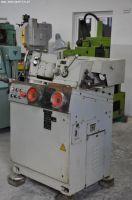 Tool Grinder STANKO IMPORT 3G653 1978-Photo 5