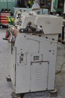 Tool Grinder STANKO IMPORT 3G653 1978-Photo 6