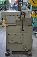 Hulpmiddelmolen STANKO IMPORT 3G653 1978-Foto 7
