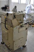 Tool Grinder STANKO IMPORT 3G653 1978-Photo 8