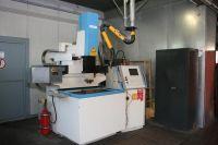 Sinker Electrical Discharge Machine MATRA AT 850
