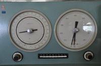 Maszyna wytrzymałościowa FRITZ HECKERT ZT10 173.11 1980-Zdjęcie 7