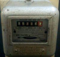 Wtryskarka do tworzyw FORMOPLAST FO 1400/330C 1986-Zdjęcie 9