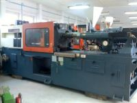 Plastics Injection Molding Machine FORMOPLAST FO 1400/330C