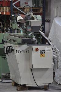 Szlifierka narzędziowa JUNGNER US 450 1992-Zdjęcie 5