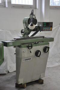 Szlifierka narzędziowa JUNGNER US 450