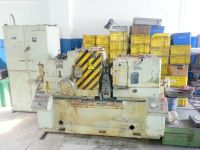Cylindrical Grinder Stanko 3A184