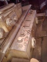 Vertical Boring Machine STANKO IMPORT 2D 450 1984-Photo 4