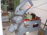 Bügelsägemaschine BEHRINGER SUPER 275