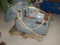 Bügelsägemaschine BEHRINGER SUPER A/67