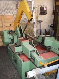 Bügelsägemaschine BEHRINGER HSM 420 A