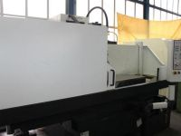 Surface Grinding Machine LODI RT 8045 CN