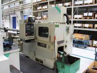 CNC Drehautomat INDEX GE 42