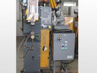 Spot Welding Machine ARO MA 53 J 31232 2001-Photo 3