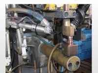Punktschweißmaschine ARO PA 09 A 1 J 1212 2001-Bild 2