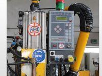 Punktschweißmaschine ARO PA 09 A 1 J 1212 2001-Bild 4