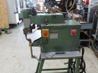 Punktschweißmaschine DALEX PMS 10-4 T 1990-Bild 2