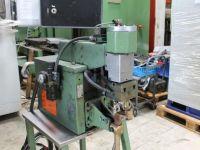 Punktschweißmaschine DALEX PMS 10-4 T 1990-Bild 3