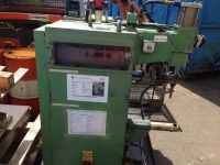 Spot Welding Machine NIMAK PMP 6-1/100 1985-Photo 2