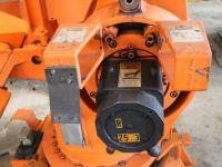 Roboter ABB IRB 6000 M 93 1996-Bild 4