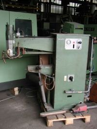 Spot Welding Machine DALEX PMS 11 1P 200