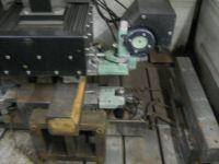 Drahterodiermaschine AGIE AC 200 1986-Bild 2