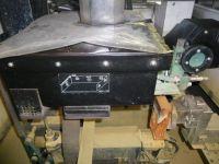 Drahterodiermaschine AGIE HSS 250 1995-Bild 2