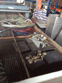 Plasmaschneider 2D HACO KOMPAKT 4020 2004-Bild 17