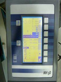 Messmaschine TESA MICOR-HITE 3 D FI 2007-Bild 4