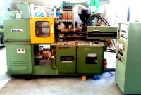 Plastics Injection Molding Machine ENGEL ES 80/30