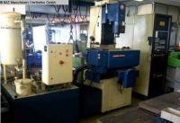 Sinker Electrical Discharge Machine WALTER EXERON HW 203