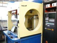 Sinker Electrical Discharge Machine WALTER EXERON S 304 E