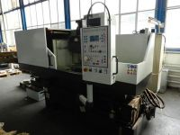 Rectificadora de superficies planas LODI RT 8045 CN