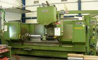 CNC Milling Machine CHIRON FZ26L