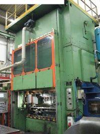 Portalpresse MANZONI T 315-2MR-TR(CE)