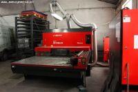 2D Laser AMADA LC 2415 ALPHA III