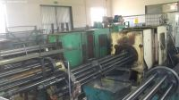 Torno automático CNC Gildemeister AS-25