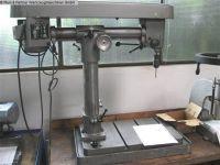Radialbohrmaschine GENKINGER GENKO-ATB20