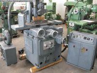 Flachschleifmaschine ABA FF 450