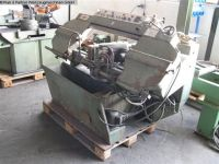 Band Saw Machine JAESPA W-260-AM