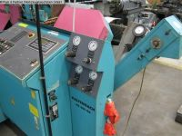 Band Saw Machine KALTENBACH KB 305 NA 1998-Photo 5