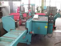 Band Saw Machine KALTENBACH KB 305 NA