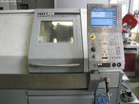 Tokarka CNC Gildemeister NEF 400