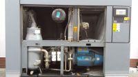 Screw Compressor ATLAS-COPCO GA 55 1995-Photo 4