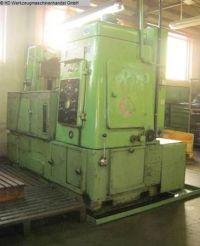 Wälzschleifmaschine STAEHELY SH 510