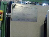 Robot ABB IRB 3000 1994-Fotografie 3