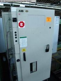 Robot ABB IRB 6000 1994-Zdjęcie 3