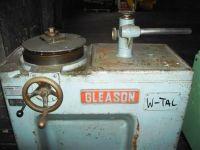 Messmaschine GLEASON W-TAL