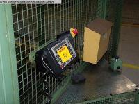 Robot ABB IRB 6000 1994-Zdjęcie 2
